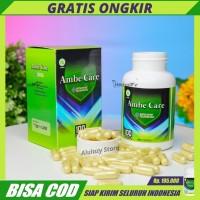 PROMO Ambecare Original Obat Ambeyen Asli 100% Walatra