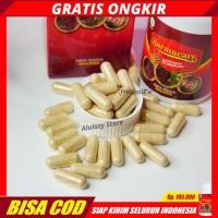 Obat Wasir, Ambeiene, Asma, Maag Herbal - Walatra Sarmucare Denpasar