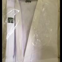 Baju Set Karate Dewasa / Anak - Anak - Gap