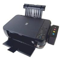 Printer Canon MP287 MP 287 Infus Box Compatible Cartridge