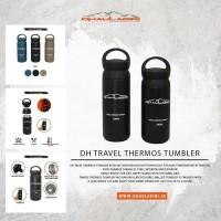 Travel Thermos Tumbler Dhaulagiri 500 ml
