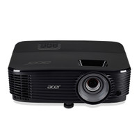 Acer Projector BS-020, SVGA, 3800 Lumens