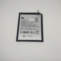 Baterai Original Xiaomi Redmi Note 6 BN46 battrey batre hp