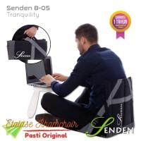 Kursi Laptop Lesehan SENDEN