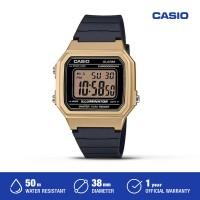 Casio Jam Tangan Wanita W-217HM-9AVDF Digital