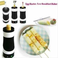 egg master roll pembuat telur gulung praktis BSA