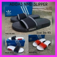 Sale Sandal Adidas Nmd Slipper .Size 3644.