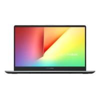 BIG PROMO ASUS VIVOBOOK S14 S430UN - i5 8250U 8GB 256GB 1TB MX150 2GB