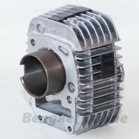 Blok Seher Boring Cylinder Comp HONDA AHM ORI Supra X 125 Karbu - K