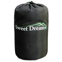 Sleeping Bag SB Consina Sweet Dream Original Murah