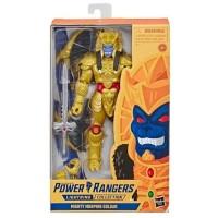 lightning collection power rangers mighty morphin goldar zyuranger
