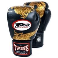 Twins Sarung tinju,Boxing glove,Handwrap Fairtex,Muaythai original