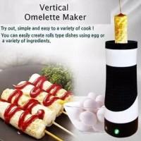 Egg Master | Egg Roll Maker | Egg Roll Maker