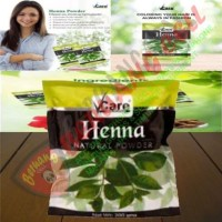 Vcare Henna Natural Powder 200gms - Malang