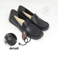 sepatu kerja wanita mm-318