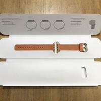 Tali Apple watch strap woven nylon band iWatch 38mm / 40mm ORGINAL