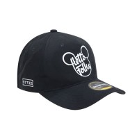 Mickey Mouse Baseball (HELLO FOLKS) By Snapback