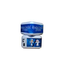 SPEAKER MUROTTAL AL QURAN SPEAKER QURAN MP3 - ADVANCE TP600