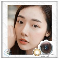 ORIGINAL Softlens Kitty Kawaii MINI ELLA HAZEL soflens softlense