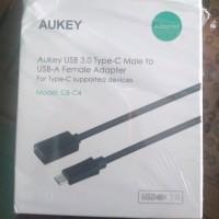 Kabel Otg Aukey USB 3.0