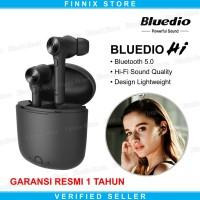 Bluedio Hi TWS Wireless Handsfree Bluetooth Headset In Earphone