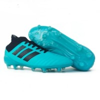 Komponen Ori Sepatu Bola Anak Adidas Predator Kualitas Premium