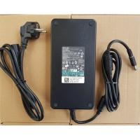 Adaptor Charger Laptop Dell Alienware M15X M17X M18X XPS M1710 M1730
