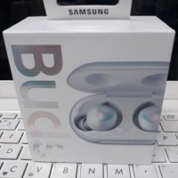 Samsung Original Galaxy Buds Earphone wireless Bluetooth-Garansi Resmi