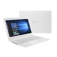 LAPTOP ASUS A456UR INTEL CORE I5-7200 NVIDIA 4GB/1TB/WNDOWS 10