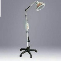 Lampu Fisioterapi TDP CQ 89 Corona/TDP CQ-89 Manual