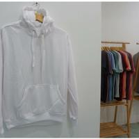 jaket polos cotton | jaket distro bandung
