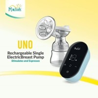 Malish Uno Rechargeable Electric Breastpump