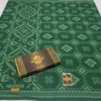 sarung wadimor bali/motif kembang