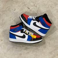 Nike Air Jordan France
