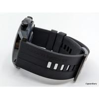 Huawei Watch GT Series Strap 22mm - Black