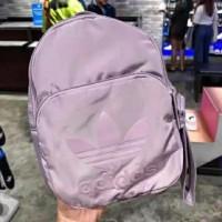 Adidas Tas Ransel Mini Backpack - Purple