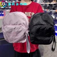 Adidas Tas Ransel Mini Backpack - Black