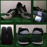 sepatu Sneaker new balance 420 bekas second original