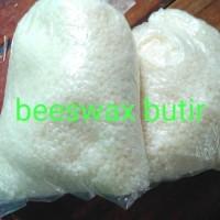 Beeswax Butir 1Kg