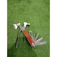 Multi tools Palu kampak Not Leatherman Vitorinox