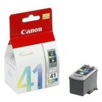 Tinta Canon CL41 colour original