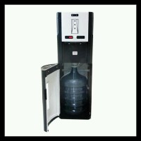Miyako Dispenser Galon Bawah Wdp 300