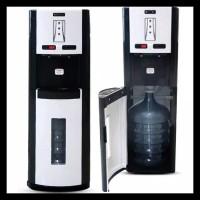Dispenser Miyako Tinggi Wdp 300 Hot & Cool Galon Bawah