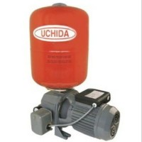 uchida mp 325 jet pump otomatis pompa air sumur dalam Terjamin