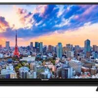 Sharp LED TV 40 inch LC40SA5100I Promo Termurah Garansi RESMI