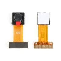 Import - 5pcs Mini OV7670 Camera Module CMOS Image Sensor