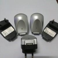 charger adaptor 5v 500ma