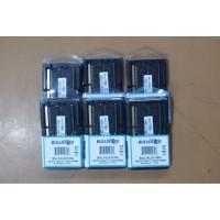 MEMORY LAPTOP SODIMM DDR3 BULLDOZER 8GB PC12800 LOW VOLTAGE