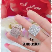 xuping cincin replika berlian 399_060220