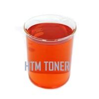 Toner Strong HTM / Toner Wajah Berflek & Kusam
